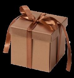 Дизайн и изготовление упаковки