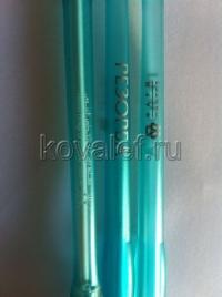Мигающие шариковые ручки